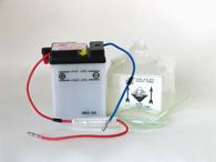 開放式バッテリー(6V)一覧ページへ