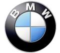 BMW適合バッテリー一覧ページへ